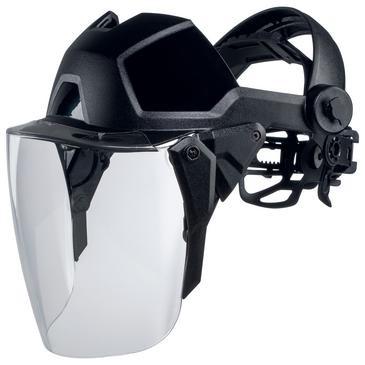 uvex faceguard-9790211uv