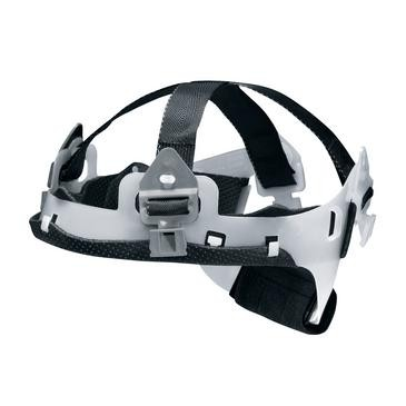 Helme - Zubehör, Ersatzteile,-9760011uv