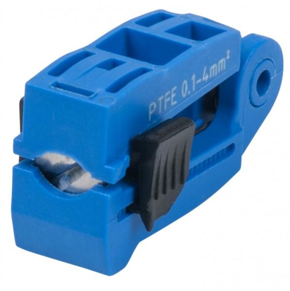 KS Tools V-Messersatz 0,1-4mm² für Spezial-Isolationen